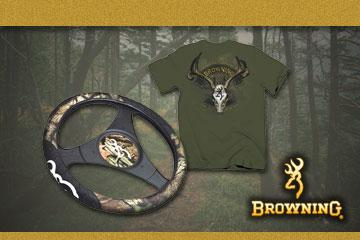 brand.browning-camping