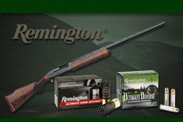 brand.remington-79