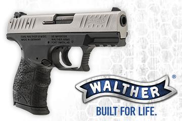 brand.walther-brand